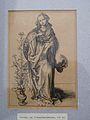 Martin Schongauer Annunciation.jpg