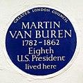 Martin van Buren (7599617068).jpg