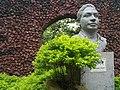 Martyr Shamsuzzoha Memorial Sculpture 52.jpg