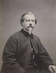 180px-Marville-Autoportrait-1861