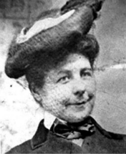 MaryAnderson(inventora)