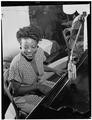 Mary Lou Williams (Gottlieb 09231) - Original.tif