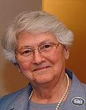 Mary Lowe Good - ACS2004 crop
