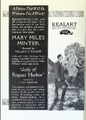Mary Miles Minter in Judy of Rogue's Harbor by William D Taylor 1 Film Daily 1920.png