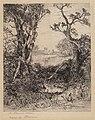 Mary Nimmo Moran, Summer—Easthampton, 1883, NGA 149141.jpg