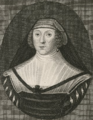 Mary beaumont.PNG
