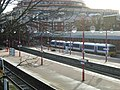 Marylebone Station - geograph.org.uk - 314594.jpg