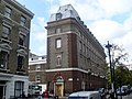 Marylebone Telephone Exchange - geograph.org.uk - 995817.jpg
