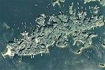 Masaki Island Aerial photograph.2015.jpg