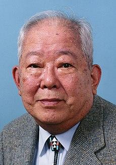 Masatoshi Koshiba 2002.jpg