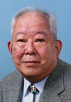 Масатоши Кошиба 2002.jpg