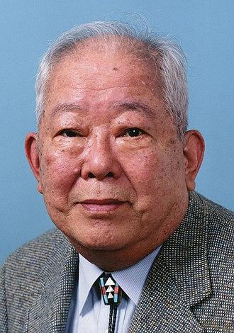 Masatoshi Koshiba - Koizumi Cabinet E-mail Magazine, No.74, December 12, 2002.
