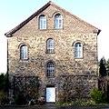 Maschinenhaus der Zeche Wallfisch 02.jpg