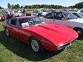 Maserati Ghibli (9696904340).jpg