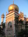 Masjid Sultan 2.JPG