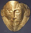 Mask of Agamemnon (5987131320).jpg