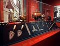 Masonic Tools Iolani Palace.jpg
