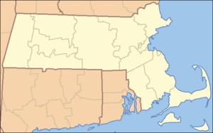 Massachusetts Locator Map.PNG