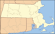 Massachusetts Locator Map.PNG