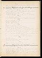 Master Weaver's Thesis Book, Systeme de la Mecanique a la Jacquard, 1848 (CH 18556803-227).jpg
