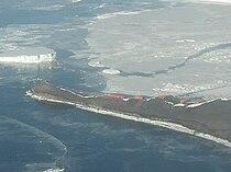 Matienzo Antártida Argentina.jpg
