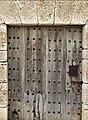 Matilla de los Caños, puerta.jpg
