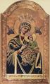 Matka Boża Nieustającej Pomocy w Wadowicach.png