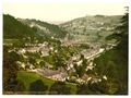 Matlock Bath, from Heights of Jacob, Derbyshire, England-LCCN2002696694.tif