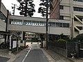 Matsudo kogane elementary school03.jpg