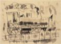 MatsumotoShunsuke Sketch Locomotive.png