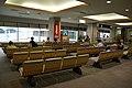 Matsumoto Airport06s3872.jpg