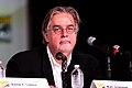 Matt Groening (7600936548).jpg