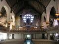 Matteuskyrkan Organ.jpg