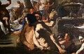 Mattia preti, baccanale, 1640 ca. 03.jpg