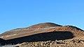 Mauna Kea Summit (503891) (21557943710).jpg