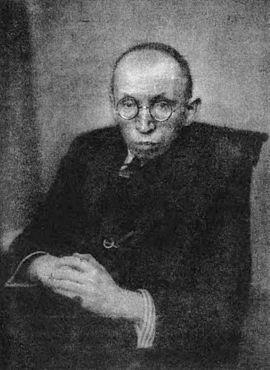 Max Herrmann-Neiße
