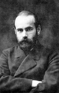 Max Werheimer (1880-1943).jpg