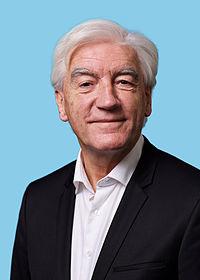Max van den Berg (24623521203).jpg