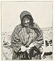 Maxi'diwiac, or Buffalo bird woman.jpg