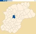 Maximinos-loc.png