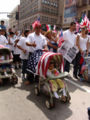 May Day Immigration March LA57.jpg