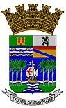 Mayagüez seal.JPG