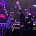 Mayday 2015 Camo & Krooked 03.jpg