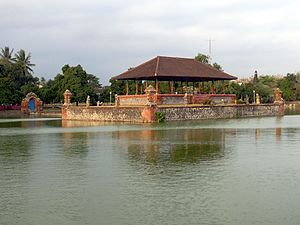 Mayura Park Wikipedia