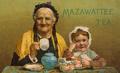 Mazawattee Tea.png