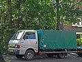 Mazda E 2000 (14372686872).jpg