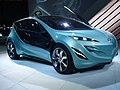Mazda Kiyora Concept (14511454725).jpg