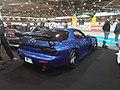 Mazda RX7 RE Amemiya (39187802842).jpg