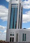 Mazhilis Building.jpg