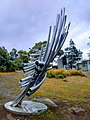 McClelland sculpture park, Frankston, Victoria - 13.jpg